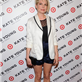 Michelle Williams at the Kate Young for Target launch in New York 146380
