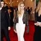 Sienna Miller at the 2013 Costume Institute Gala 149714