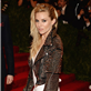Sienna Miller at the 2013 Costume Institute Gala 149716
