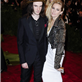 Sienna Miller and Tom Sturridge at the 2013 Costume Institute Gala 149717