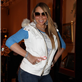 Mariah Carey in Aspen 135169