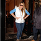 Mariah Carey in Aspen 135170