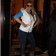Mariah Carey in Aspen 135172