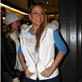 Mariah Carey in Aspen 135173