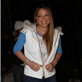 Mariah Carey in Aspen 135176