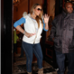 Mariah Carey in Aspen 135177