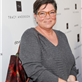 Mindy Cohn attends the opening of Tracy Anderson flagship studio in Brentwood 145764