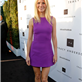 Gwyneth Paltrow attends the opening of Tracy Anderson flagship studio in Brentwood 145765