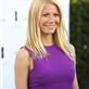 Gwyneth Paltrow attends the opening of Tracy Anderson flagship studio in Brentwood 145766