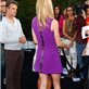 Gwyneth Paltrow attends the opening of Tracy Anderson flagship studio in Brentwood 145767
