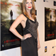 Mischa Barton at the Los Angeles premiere of 'A Resurrection' 144522