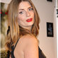 Mischa Barton at the Los Angeles premiere of 'A Resurrection' 144523