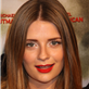 Mischa Barton at the Los Angeles premiere of 'A Resurrection' 144524