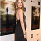 Mischa Barton at the Los Angeles premiere of 'A Resurrection' 144525