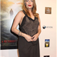 Mischa Barton at the Los Angeles premiere of 'A Resurrection' 144526