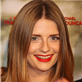 Mischa Barton at the Los Angeles premiere of 'A Resurrection' 144527