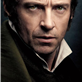 Les Miserables posters  129261