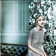 Carey Mulligan in Vogue 146969