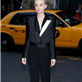 Carey Mulligan at a screening of The Great Gatsby in New York 120385