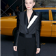Carey Mulligan at a screening of The Great Gatsby in New York 120386