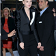 Carey Mulligan at a screening of The Great Gatsby in New York 120387