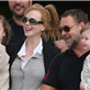 Nicole Kidman arrives with Russell Crowe and daughters and are met by Keith Urban in Sydney  138318