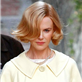 First shots of Nicole Kidman as Grace Kelly filming in Monaco  128753
