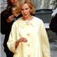First shots of Nicole Kidman as Grace Kelly filming in Monaco  128756