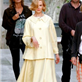 First shots of Nicole Kidman as Grace Kelly filming in Monaco  128757