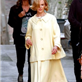 First shots of Nicole Kidman as Grace Kelly filming in Monaco  128758