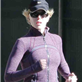 Nicole Kidman goes for a run in France 112228
