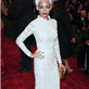 Nicole Richie at the 2013 Costume Institute Gala 149744