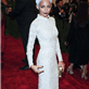 Nicole Richie at the 2013 Costume Institute Gala 149745