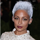 Nicole Richie at the 2013 Costume Institute Gala 149747