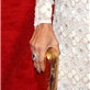 Nicole Richie at the 2013 Costume Institute Gala 149748