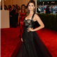 Nina Dobrev at the 2013 Costume Institute Gala 149197