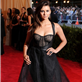 Nina Dobrev at the 2013 Costume Institute Gala 149200