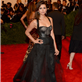 Nina Dobrev at the 2013 Costume Institute Gala 149201