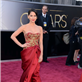 Olivia Munn at the 85th Annual Academy Awards  141090