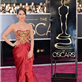 Olivia Munn at the 85th Annual Academy Awards  141091