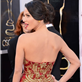 Olivia Munn at the 85th Annual Academy Awards  141093