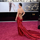 Olivia Munn at the 85th Annual Academy Awards  141094