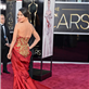 Olivia Munn at the 85th Annual Academy Awards  141095