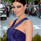 Jessica Pare at the 2013 Costume Institute Gala  149239