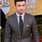 Justin Timberlake at the 19th Annual Screen Actors Guild Awards  138358