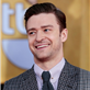Justin Timberlake at the 19th Annual Screen Actors Guild Awards  138359