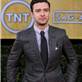 Justin Timberlake at the 19th Annual Screen Actors Guild Awards  138360
