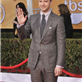 Justin Timberlake at the 19th Annual Screen Actors Guild Awards  138361