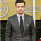 Justin Timberlake at the 19th Annual Screen Actors Guild Awards  138362