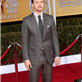 Justin Timberlake at the 19th Annual Screen Actors Guild Awards  138363